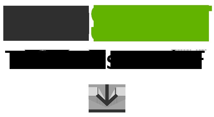 FieldSmart team roaster pdf