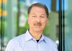 Joe Sabella, Senior Managing Director